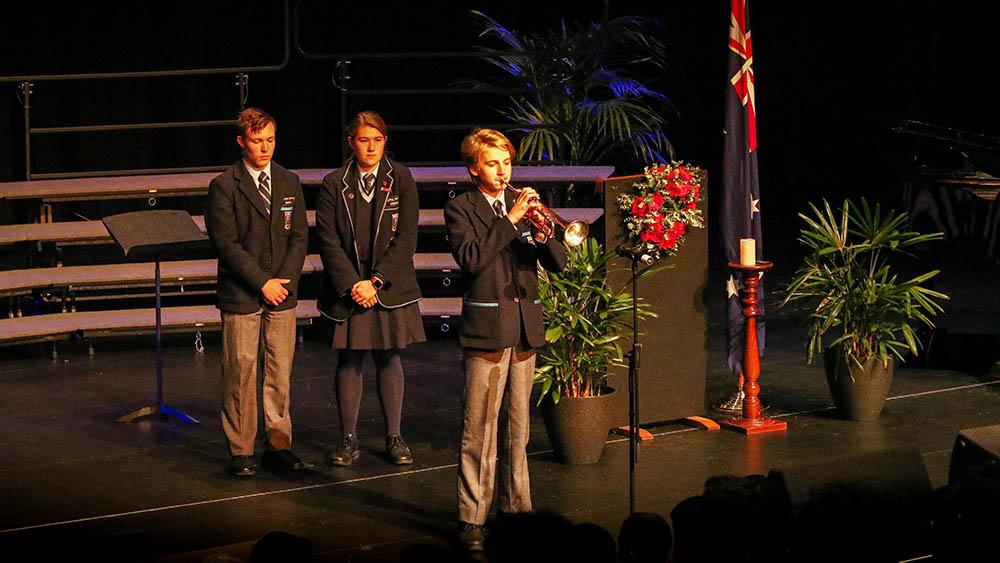 images/ht/latestnews/ANZAC-Assembly-website.jpg