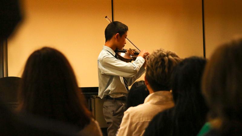 images/ht/latestnews/Music-Concerts-website.jpg