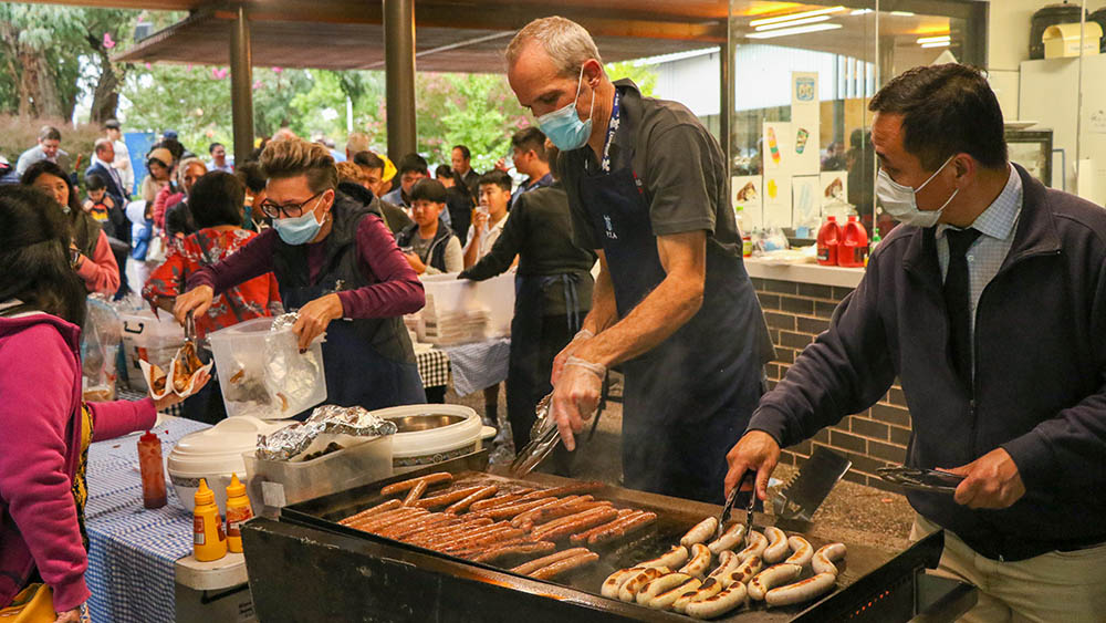 images/ht/latestnews/PF-Welcome-Picnic-52.jpg